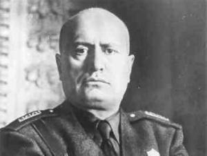 Benito_Mussolini_0