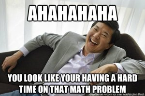 asians love math2