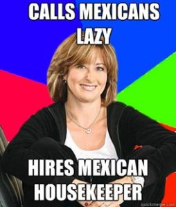 Best-of-Suburban-Mom-Meme-Lazy-Mexicans