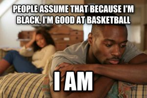 blackguyproblems-basketball