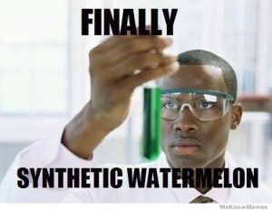 finally-synthetic-watermelon