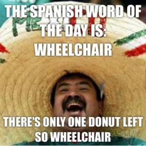 Funniest_Memes_the-spanish-word-of-the-day-is_1680