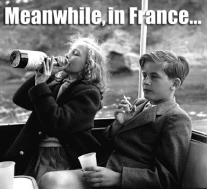 funny-france-meme