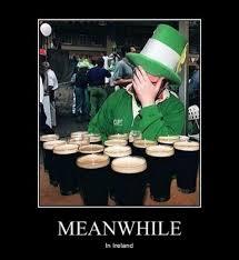 Irish3