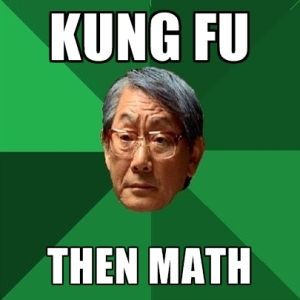 kung-fu-then-math