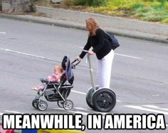 lazy american2