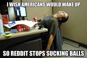 lazy american4