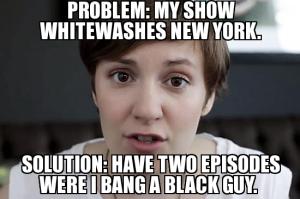 racist 7