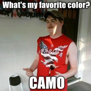 redneck-meme-tumblr-i10