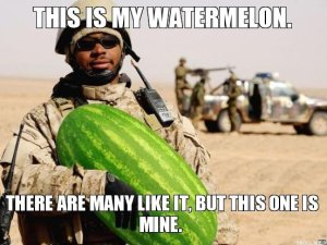 this-is-my-watermelon-there-are-many-like-it-but-this-one-is-mine