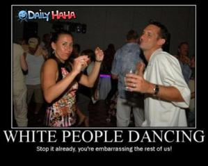 white-people-dancing-1